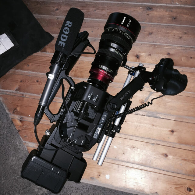 FS7_Cathedral_rig