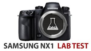 SamsungNX1_lab