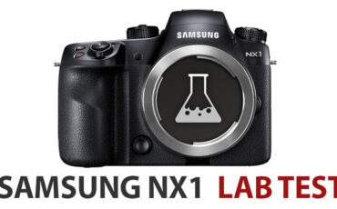 LAB Review - Samsung NX1 Video Mode - Frustrating!