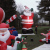 Welcome to my house