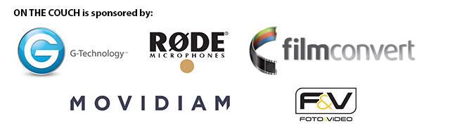 cinema5D-ON-THE-COUCH-sponsor-logo-banner-IBC-Photokina-new