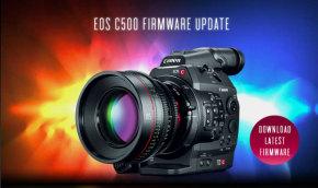 C500_firmware_update
