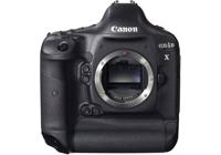 Canon_5253B002_EOS_1D_X_EOS_Digital_827036