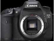 Canon_EOS_7D_image01