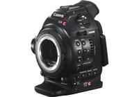 Canon_EOS_C100_EF_Cinema_889545