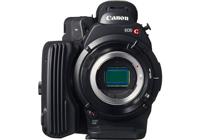 Canon_EOS_C500_Cinema_EOS_855975