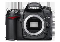 Nikon_25468B_Refurbished_D7000_DSLR_Camera_735002