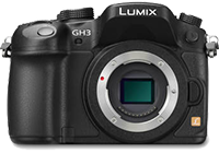 Panasonic_Lumix_DMC_GH3_Mirrorless_Digital_892456