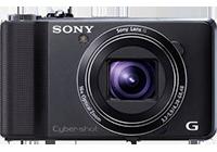 Sony_DSCHX9V_B_DSC_HX7V_Digital_Still_Camera_750020