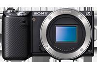 Sony_NEX_5N_B_NEX_5N_Digital_Camera_Body_817852