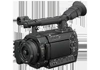 Sony_PMW_F3L_RGB_PMW_F3L_Super_35mm_Full_HD_848144