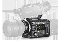 Sony_PMW_F55_CineAlta_4K_Digital_898428