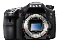 Sony_SLT_A77V_SLT_A77_Digital_Camera_Body_817858