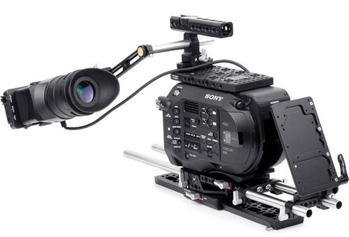 Wooden Camera FS7 Pro
