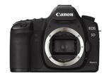 canon-eos-5d-markII-vs-markIII-new