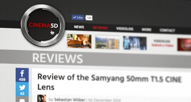 cinema5D-new-design