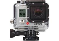 gopro_chdhe_302_hd_hero3_professional_camera_1034048