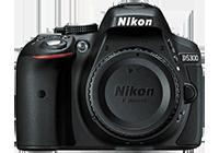 nikon_1519_d5300_dslr_camera_black_1010022