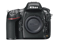 nikon_25480b_d800_digital_slr_camera_842926-1