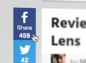 social-facebook-mouse3