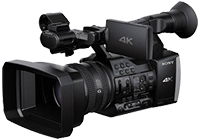 sony_fdr_ax1_4k_camcorder_1002485