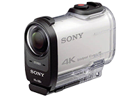 sony_fdr_x1000v_4k_action_cam_1109328