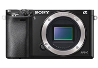 sony_ilce6000_b_alpha_a6000_mirrorless_digital_1029861