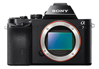 sony_ilce7_b_a7_mirrorless_digital_camera_1008114