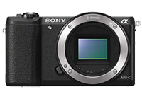 sony_ilce_5100b_alpha_a5100_mirrorless_digital_1076396