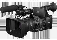 sony_pxw_z100_4k_handheld_xdcam_camcorder_1004182