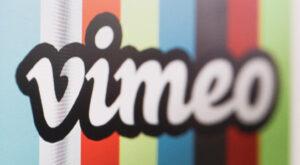 vimeo 4k feature