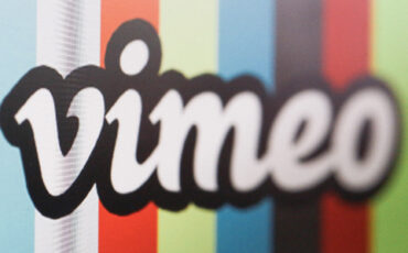 Vimeo streams in 4K resolution