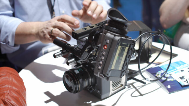arri-alexa-mini-featured-hands-on