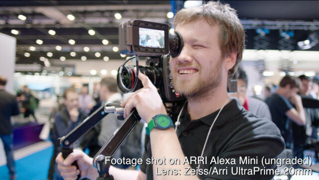 arri-alexa-mini-footage-still