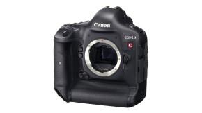 canon-1dc