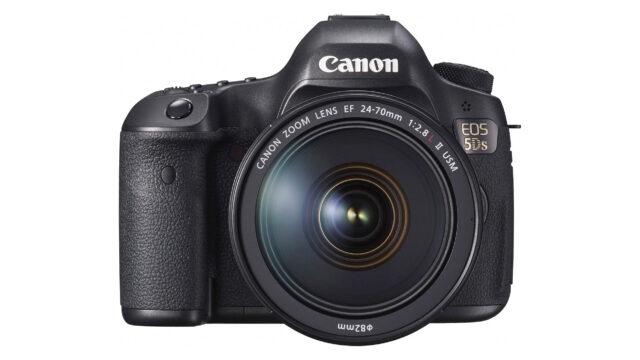 canon-5ds-5dsr