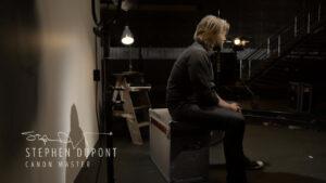 canon-light-awards-dupont