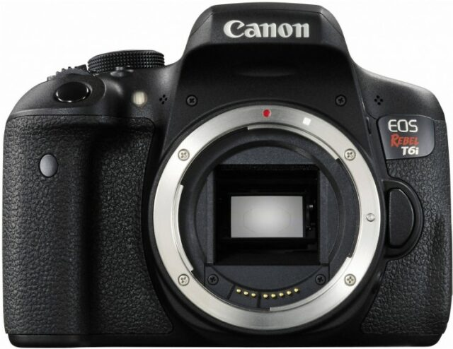 canon_t6i_front_no_lens
