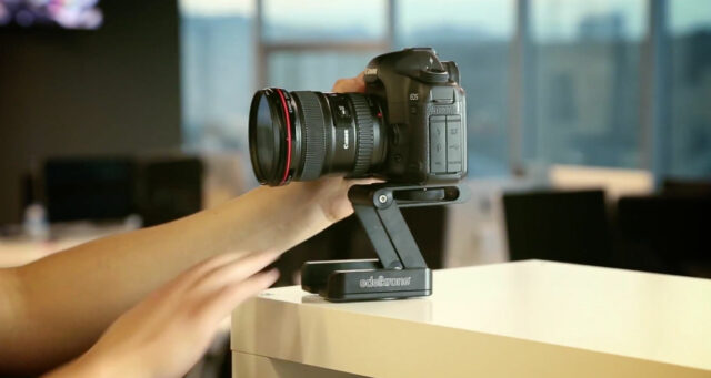 edelkrone-flextilt-head