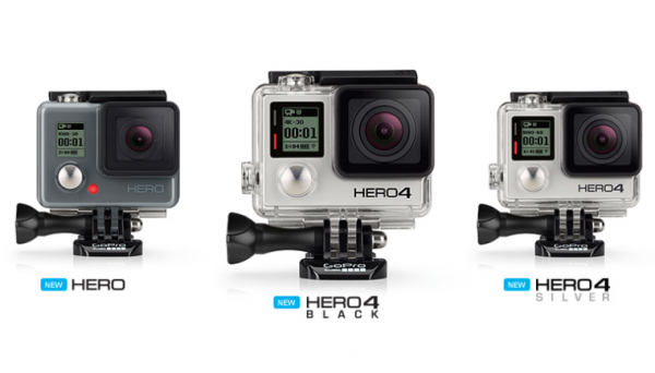 gopro-hero4-new-camera-black-silver-editions-600x342