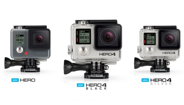 gopro-hero4-new-camera-black-silver-editions-600x342