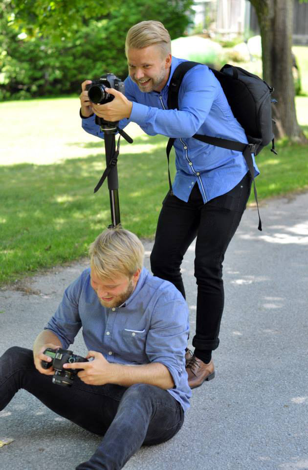 Wedding Film School.10 Tips To Shoot A Cinematic Wedding Video Cinema5d