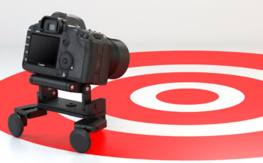 Edelkrone Release Pocket Rig 2 and Pocket Skater 2 - Small Camera Rigs for Your...