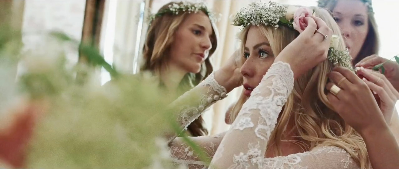10 tips to shoot a cinematic wedding video