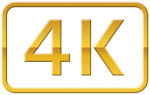 4K-Logo-e1423642219636