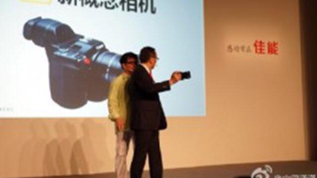 Canon4K_10