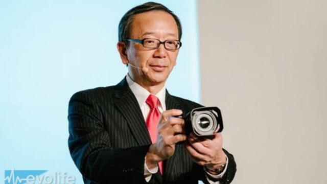 Canon4K_3