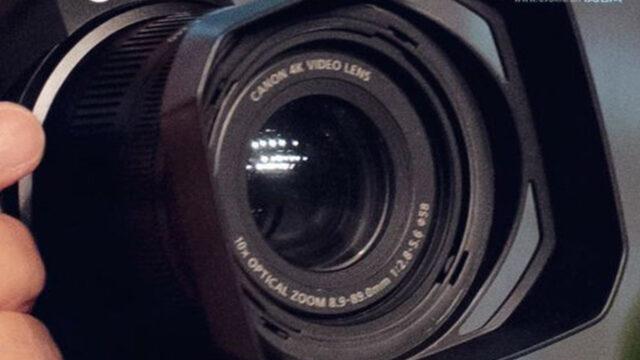 Canon4K_5