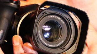 Canon4K_6