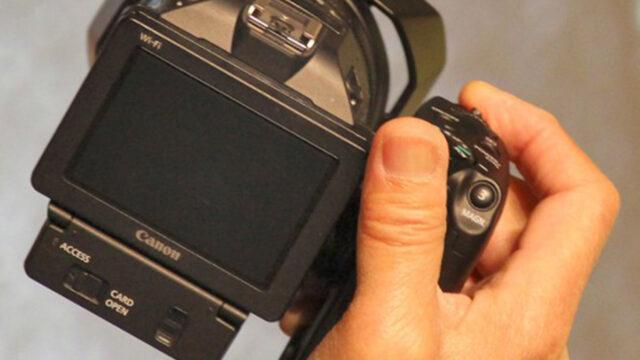 Canon4K_8